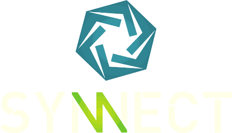 Synnect - IoT
